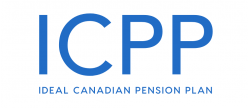 Ideal Canadian Pension Plan Blog